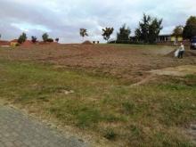 1. BA Generationen-NATUR-ERLEBNIS-Spielpark